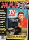 Image of MAD Classics #20
