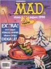 Stora Julpajaren #1990