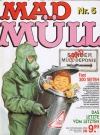 Thumbnail of MAD Müll #5