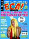 Image of ECA! Magazine #1