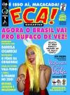 ECA! Magazine