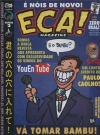 Thumbnail of ECA! Magazine #2