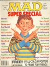MAD Super Special #56