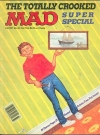 MAD Super Special #60