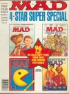 MAD Super Special #61