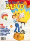 MAD Super Special #63