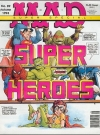 Image of MAD Super Special #89