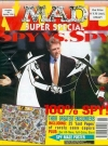 Image of MAD Super Special #98