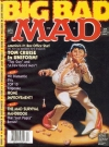 Image of MAD Super Special #105