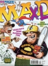 Image of MAD Super Special #112