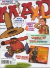 Image of MAD Super Special #115
