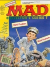 MAD Collectors Series #7