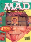 MAD Collectors Series #10