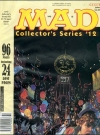MAD Collectors Series #12