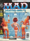Image of MAD Collectors Series #13