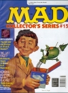 Image of MAD Collectors Series #15
