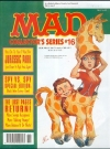 Image of MAD Collectors Series #16