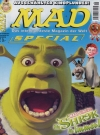Image of MAD Special #21