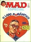 MAD Especial (Vecchi) #7