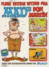 Thumbnail of Don Martin Album #2