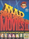 Super Special #46