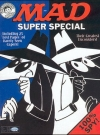 Image of MAD Super Special #1