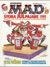 Thumbnail of Stora Julpajaren #1982