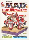 Image of Stora Julpajaren #1982