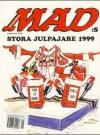 Image of Stora Julpajaren #1999
