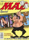 Image of MAD Special #2