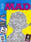 Image of Collector's MAD #3