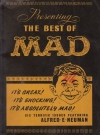 Image of The Best of MAD