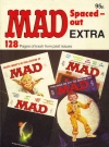 Image of MAD Extra