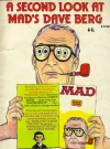 Image of A Second Look at MAD's Dave Berg