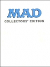 Image of MAD Collectors' Edition 1984