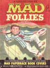 British MAD Follies