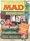 The Worst from MAD #7