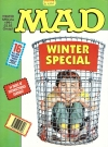 Image of MAD Winter Special 1991