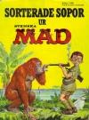 Sorterade Sopor Ur Svensk...