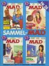 Image of Sammel MAD #26