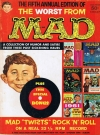 The Worst from MAD #5