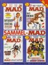 Image of Sammel MAD #45