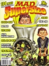 Image of MAD SuperSize #16