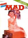 MAD Super Omnibus #1