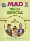 Image of MAD Super Especial #1