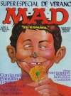 Image of MAD Super Especial #2