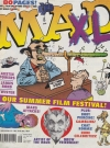 Image of MAD Super Special #117
