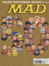Image of MAD Collectors Series #24