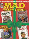 Image of MAD Collectors Series #23
