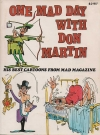 Thumbnail of One MAD Day with Don Martin